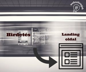 webszovegek_marketing_szovegiras_blog_hirdetes_landing