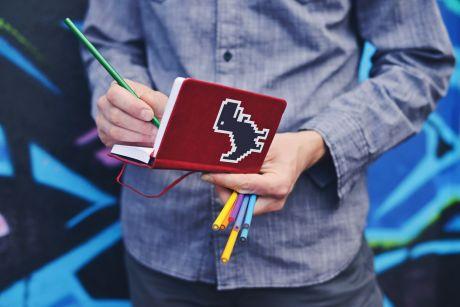 Hogyan írj blogbejegyzést 10 perc alatt?
