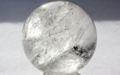 Igazat mondott-e a kristálygömb?