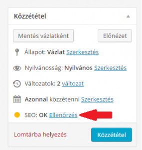Webszövegek_marketing_szövegírás_blog_yoast_plugin