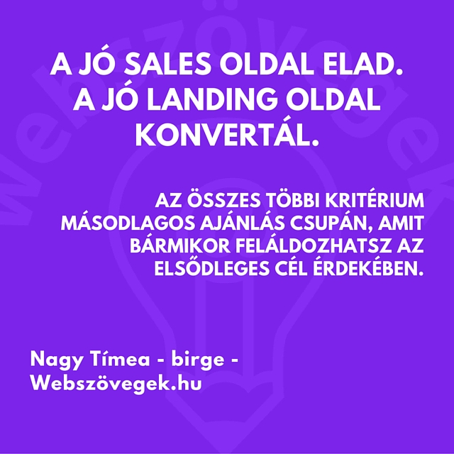 Webszovegek_marketing_szovegiras_blog_a_jo_landing_oldal