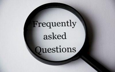 A 12 leggyakoribb kérdés a marketing szövegírással kapcsolatban – 1. rész