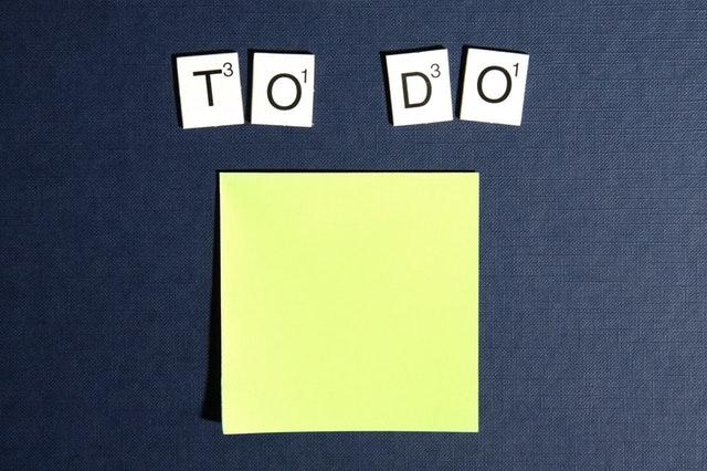 Biztos, hogy kész van a blogbejegyzésed?